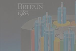 Britain: An Official Handbook, 1979-1990 (coming soon)