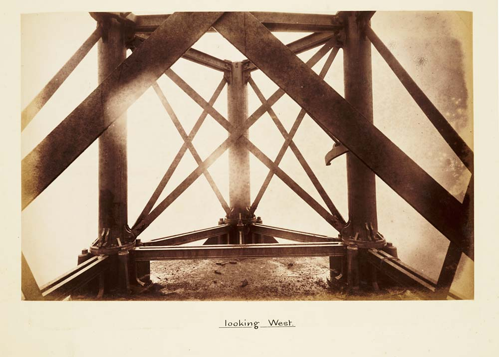 Tay Bridge Enquiry