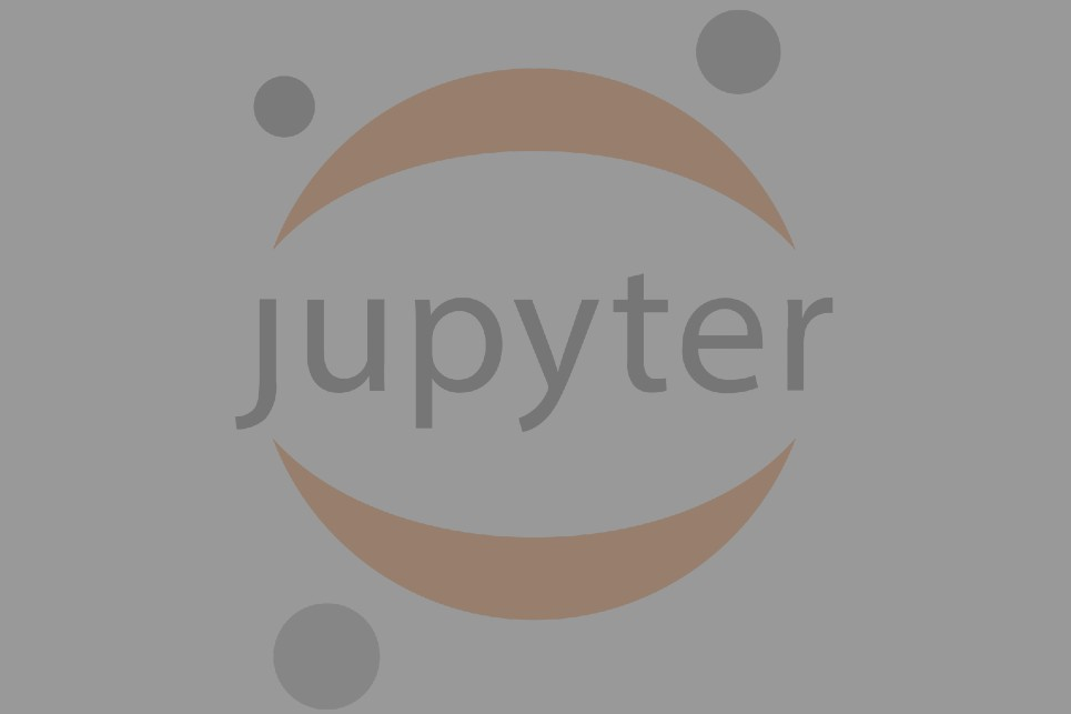 Jupyter Notebooks (coming soon)